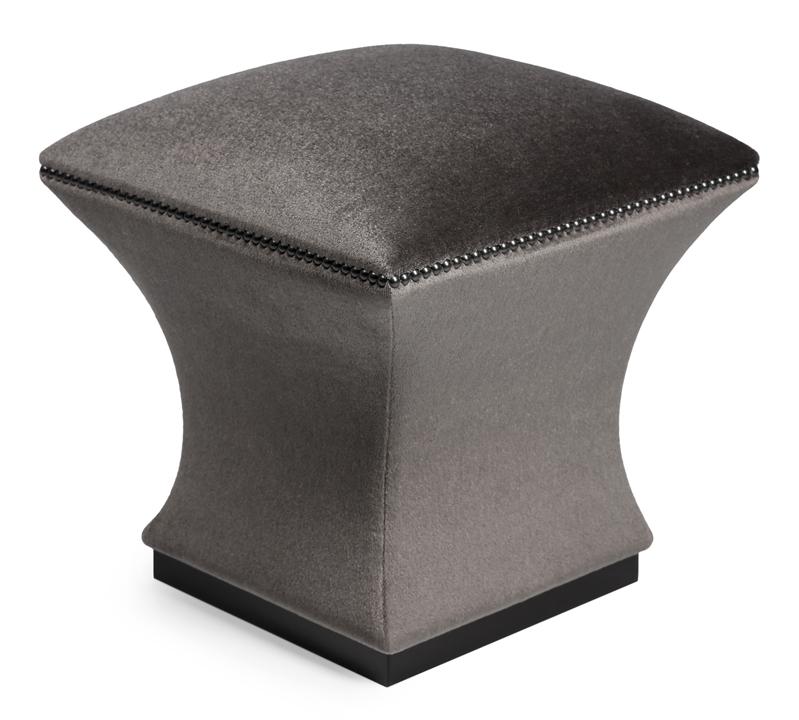 Trento cube ottomans cubes the sofa chair company for Sofa chair company