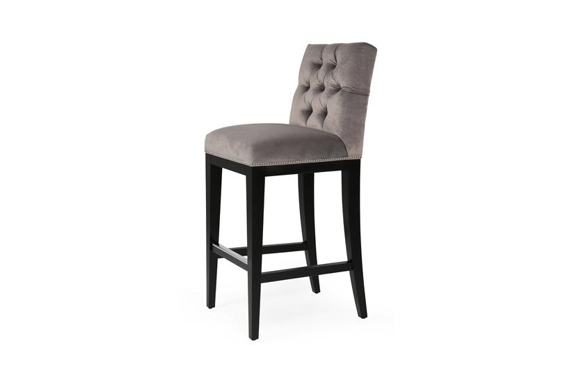 Lucas Bar Stools The Sofa Amp Chair Company