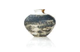 Magma Small Vase