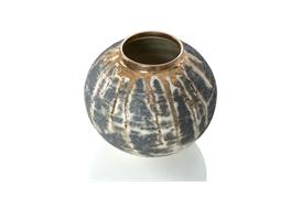 Magma Medium Jar