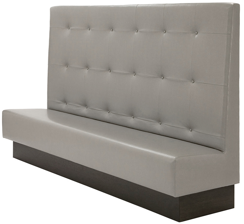 Banquette Seating Uk