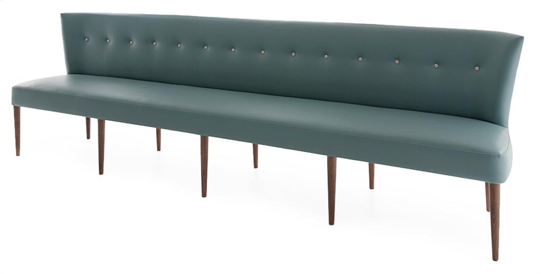 Bb ban l sha 0010 banquet seating the sofa chair company for Sofa chair company