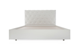 BB-BED-L-SHA-0002