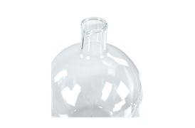 Cerf Decanter