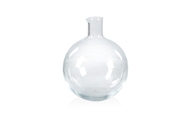Cheval Decanter