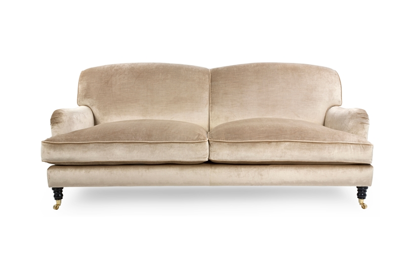 Howard Sofas Armchairs The Sofa Chair Company