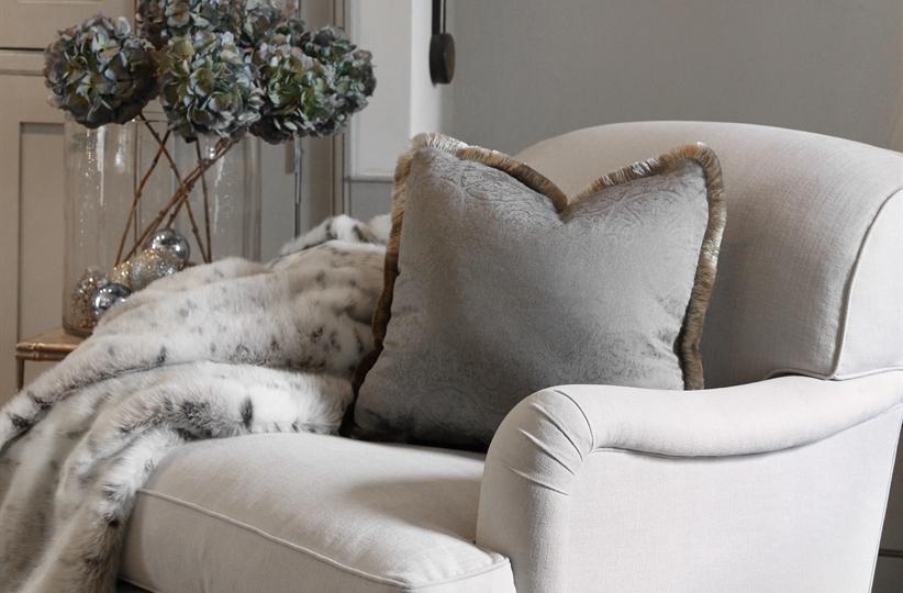 Howard Sofas& Armchairs The Sofa& Chair Company