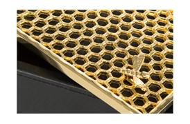 Bumblebee Jewellery