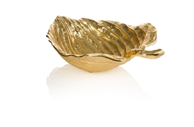 Hosta Gold