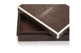 Pique Box
