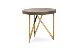 Taunton Side Table