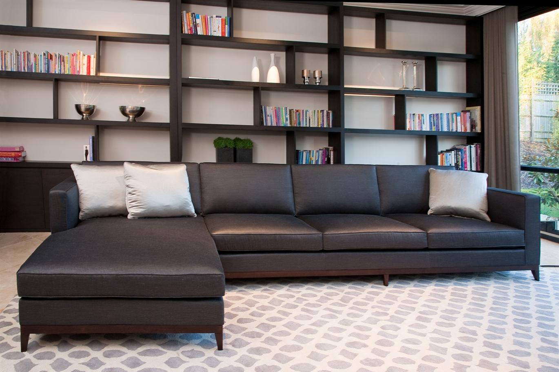 London w5 the sofa chair company for Sofa chair company