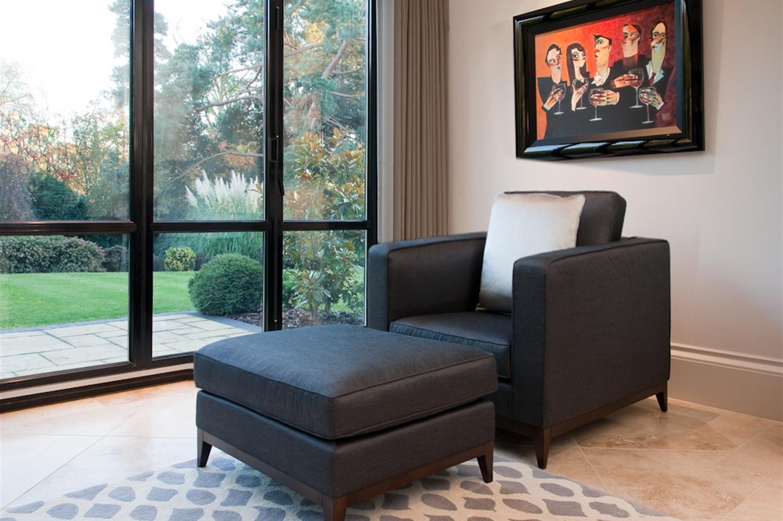 London W5 The Sofa Amp Chair Company