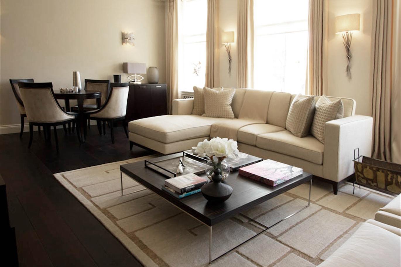 London sw1 the sofa chair company for The sofa company