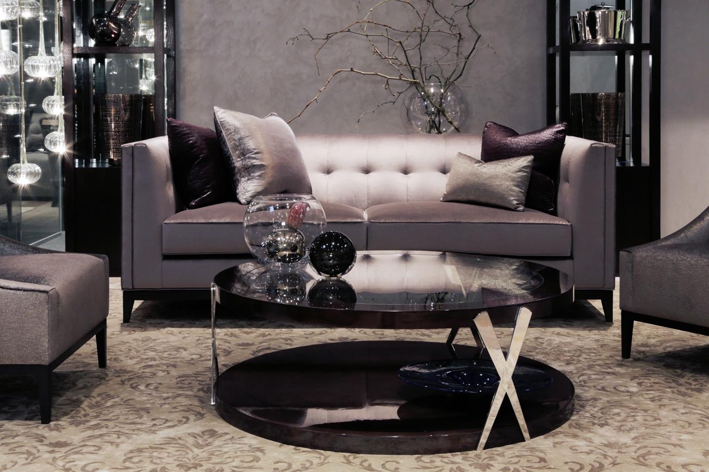 S c london studio 01 the sofa chair company for Sofa chair company