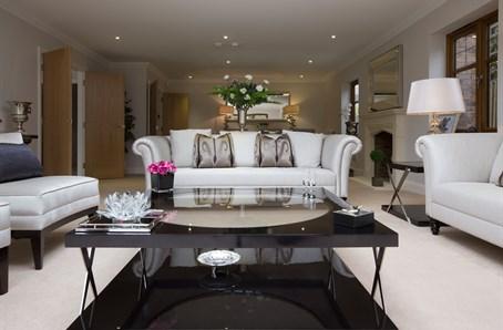 Living Room - 20