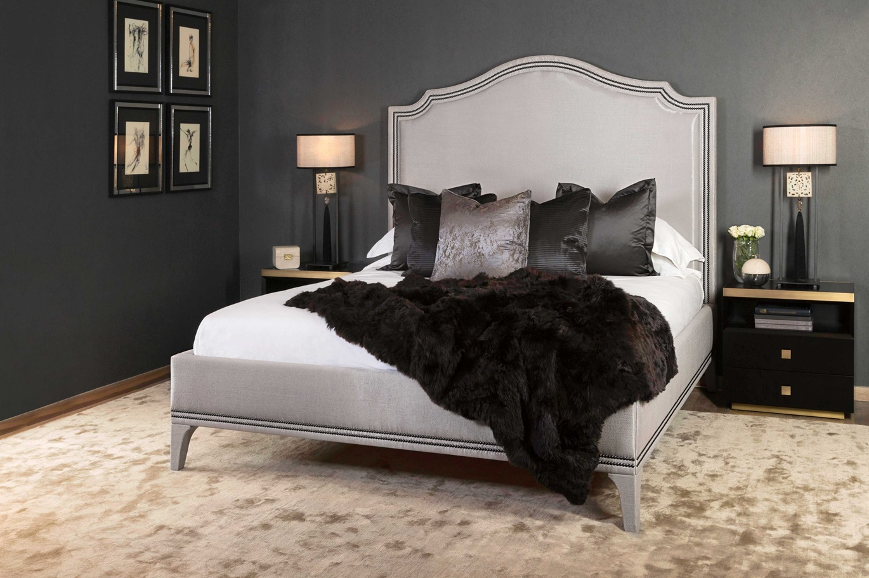 Regency Bedroom The Sofa Chair Company