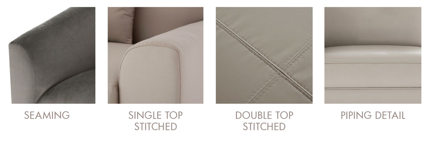 3 Ways to Top Stitch recommend