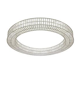 Luxury Chandeliers & Lamps