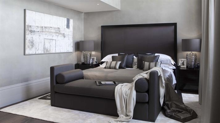 Bespoke Headboards Luxury Headboards The Sofa Amp Chair