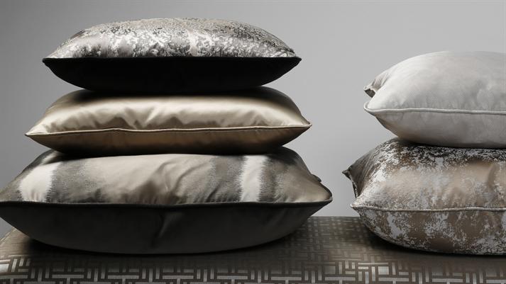 Luxury Cushions Designer Sofa Throws The Sofa Chair Company