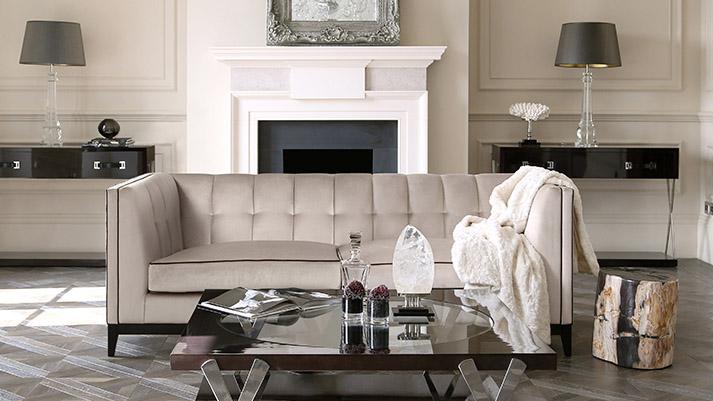 luxury sofas for sale