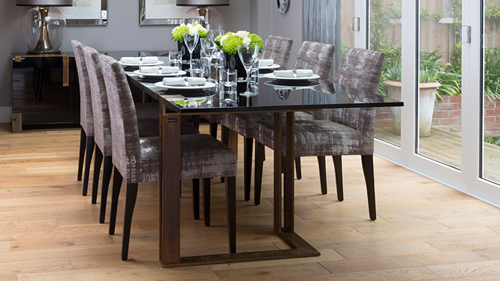 designer dining tables luxury dining tables the sofa chair