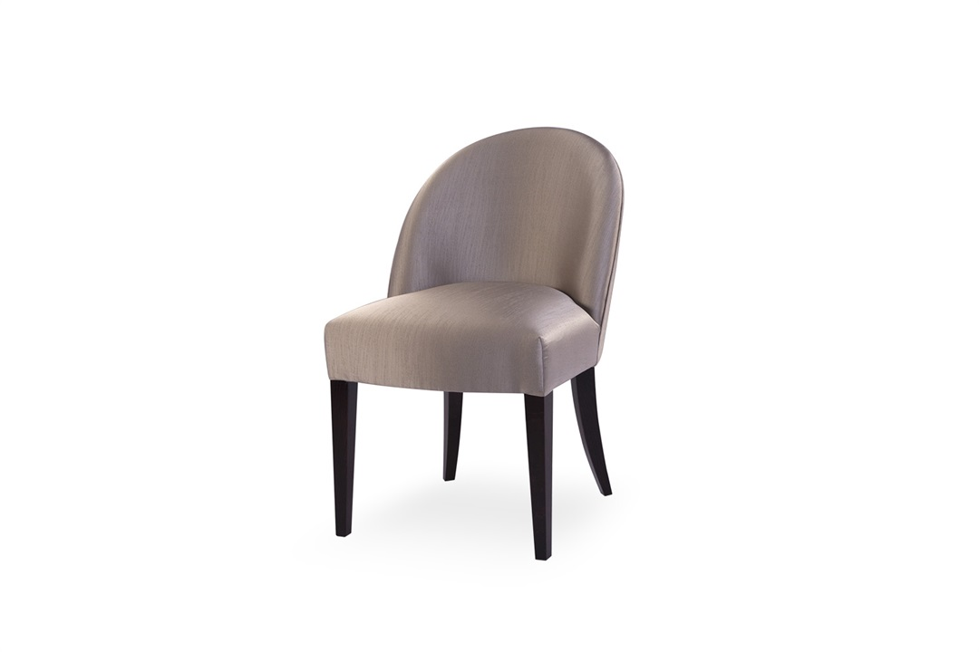 c2942d6bf61e Albert - Dining Chairs - The Sofa   Chair Company