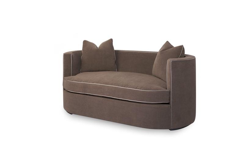 Love sofa sofas armchairs the sofa chair company for The sofa company