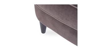 Bernini 2.5 Seater