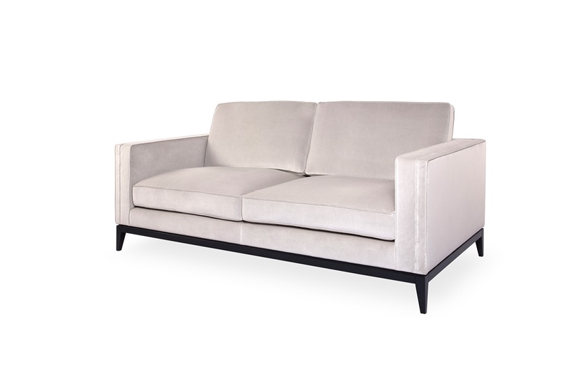 Hockney Deluxe 2.5 Seater