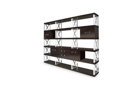 Horizon Shelving