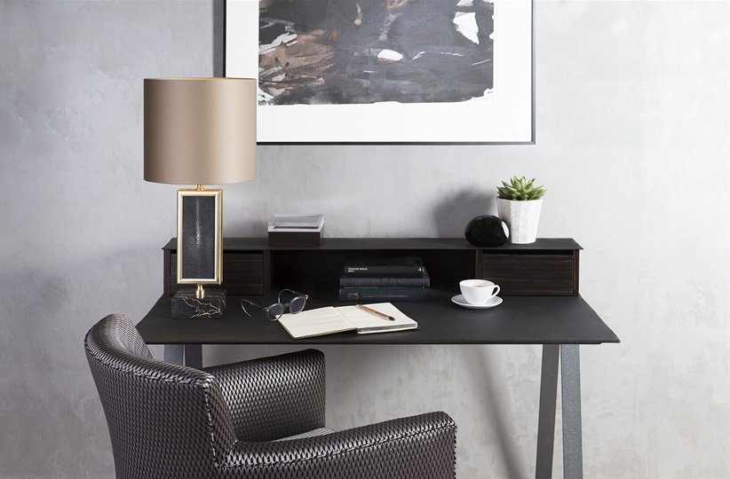 Aston Tables Amp Desks The Sofa Amp Chair Company