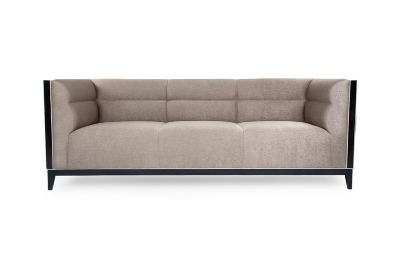 Rochester sofas armchairs the sofa chair company for Sofa company