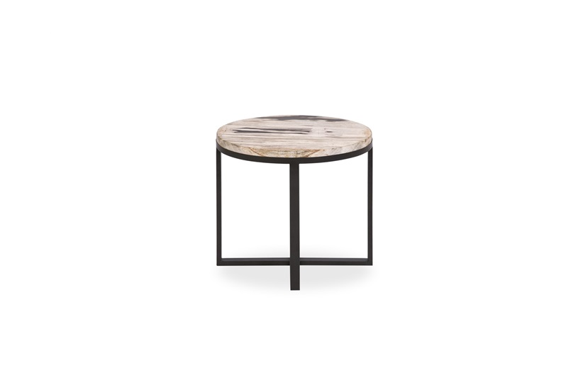 Petra Side Table