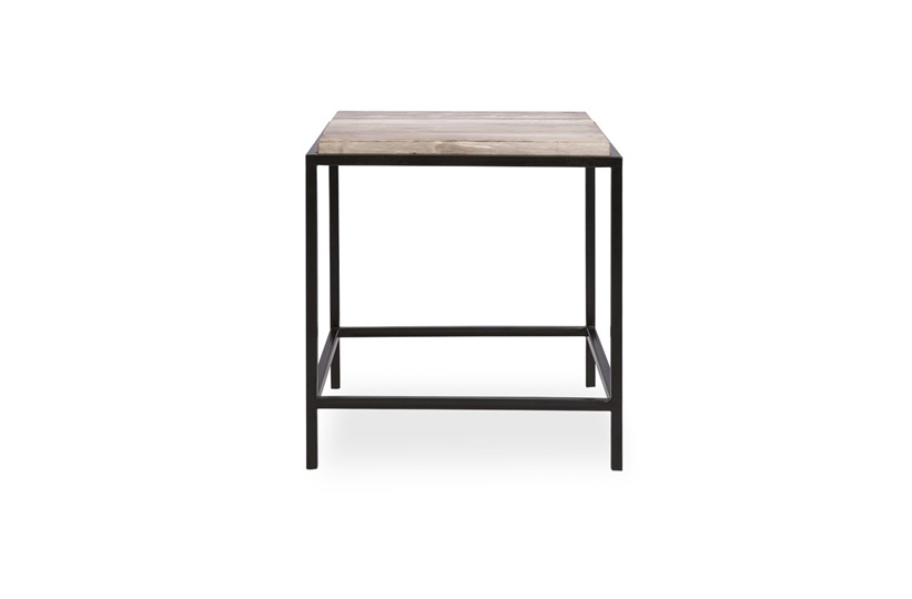 Cambrian Side Table