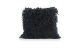 Sheepskin Cushions
