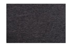 Duplex Throw Grey/Charcoal