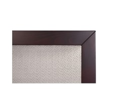 Bach Single Headboard