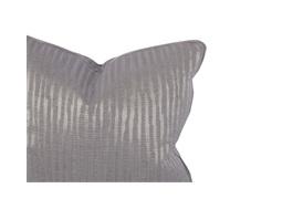 Barter Cushion