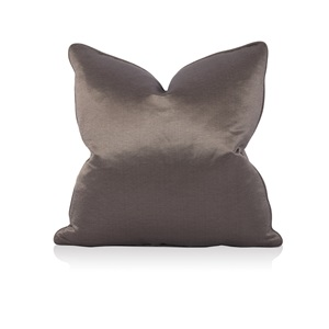 Becklow Cushion