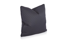 Bedford Cushion