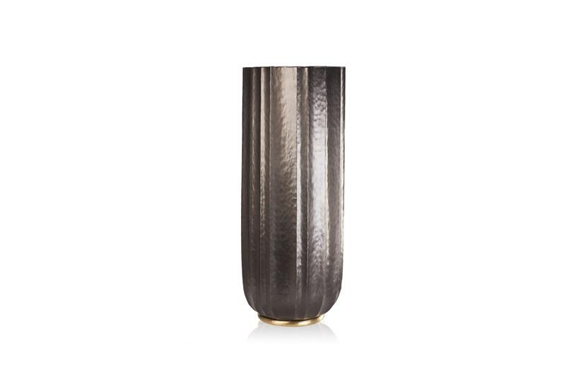 Joshua Tree Vase