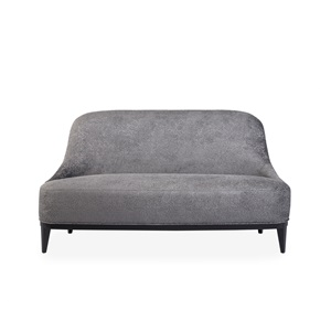 Stanley 2.5 Seater