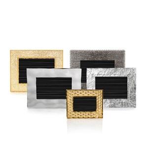 Aram Frames