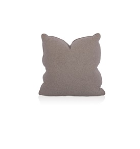 Alloway Cushion