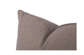 Alloway Cushion