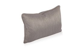 Alba Lumber Cushion