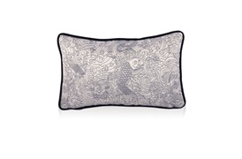 Aldred Cushion