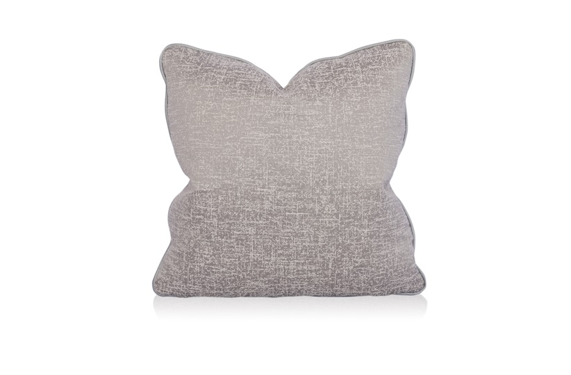 Andsell Cushion